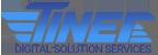 Nhà cung cấp dịch vụ, giải pháp số hàng đầu