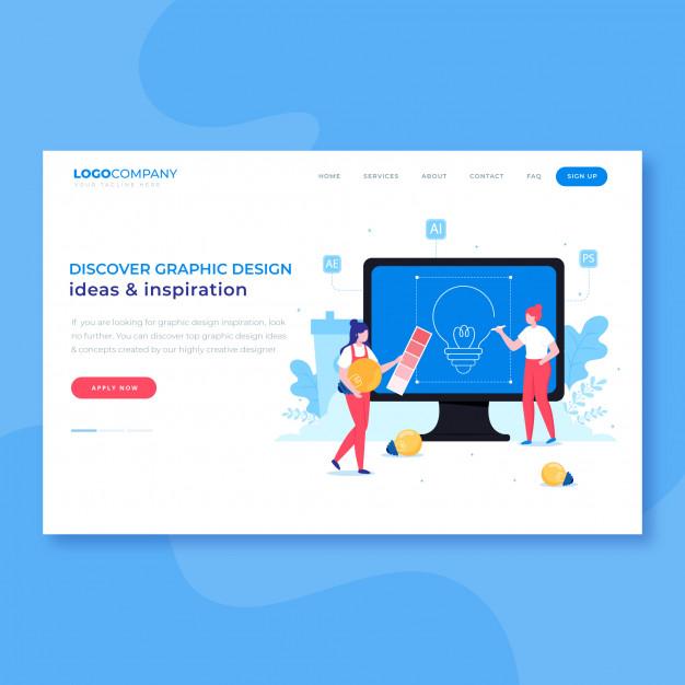 Thiết Kế Website Chuẩn SEO, Giá Rẻ Tại TINET